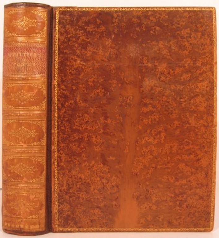 THE POETICAL WORKS OF JOHN GREENLEAF WHITTIER. John Greenleaf Whittier.