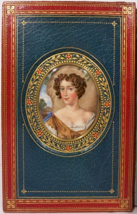 THE STORY OF NELL GWYN: AND THE SAYINGS OF CHARLES THE SECOND. Peter Cunningham.