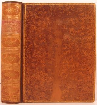 THE POETICAL WORKS OF JOHN GREENLEAF WHITTIER. John Greenleaf Whittier