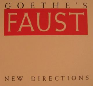 FAUST.