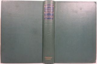 THE VICAR OF WAKEFIELD. Edmund J. Sullivan, Oliver Goldsmith