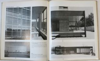ARCHITECTURE SINCE 1945, SOURCES AND DIRECTIONS.