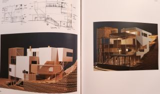 FRANK O. GEHRY, THE COMPLETE WORKS.