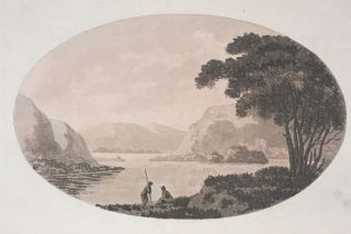 OBSERVATIONS, RELATIVE CHIEFLY TO PICTURESQUE BEAUTY, MADE IN THE YEAR 1772, OF SEVERAL PARTS OF ENGLAND; PARTICULARLY THE MOUNTAINS, AND LAKES OF CUMBERLAND, AND WESTMORELAND.
