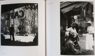 EUDORA WELTY PHOTOGRAPHS. FOREWORD BY REYNOLDS PRICE.