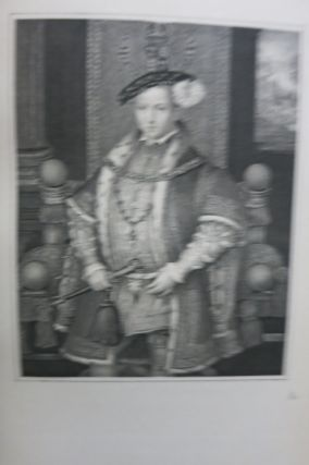 THE MISCELLANEOUS WORKS OF SIR PHILIP SIDNEY, KNT. WITH A LIFE OF THE AUTHOR AND ILLUSTRATIVE NOTES BY WILLIAM GRAY, ESQ.