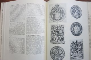 BRITISH BOOKPLATES, A PICTORIAL HISTORY.