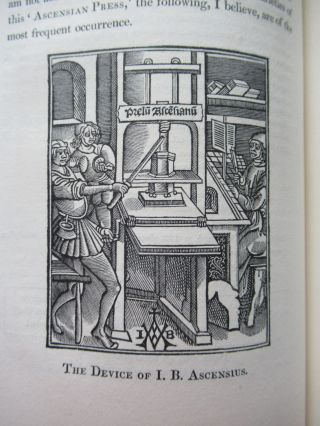 THE BIBLIOGRAPHICAL DECAMERON; OR, TEN DAYS PLEASANT DISCOURSE UPON ILLUMINATED MANUSCRIPTS, AND SUBJECTS CONNECTED WITH EARLY ENGRAVING, TYPOGRAPHY, AND BIBLIOGRAPHY.