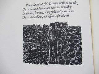 POEM UPON THE LISBON DISASTER.